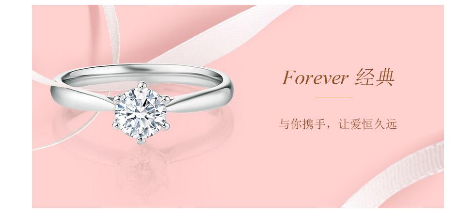 求婚戒指戴法 求婚怎么戴戒指