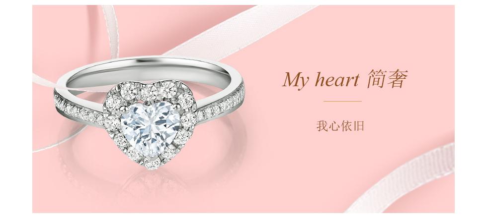 情侣带什么戒指好_求婚一般送什么戒指 求婚送什么戒指好