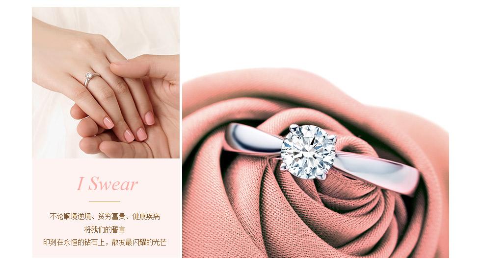 求婚失败戒指有影响吗
