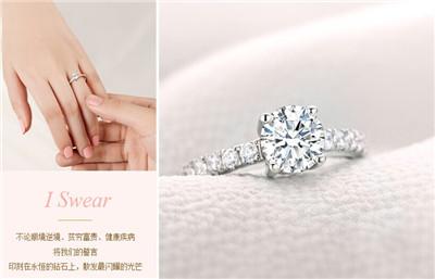 戴戒指怎么量尺寸_如何测量戒指尺寸