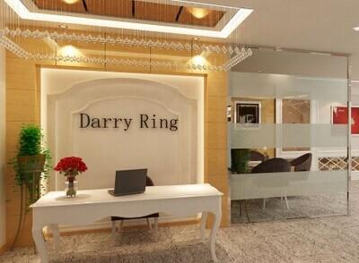 戴瑞珠宝深圳实体店在哪
