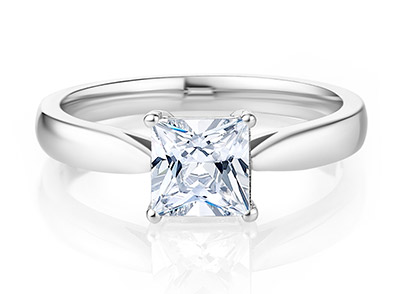 戴瑞珠宝是什么品牌