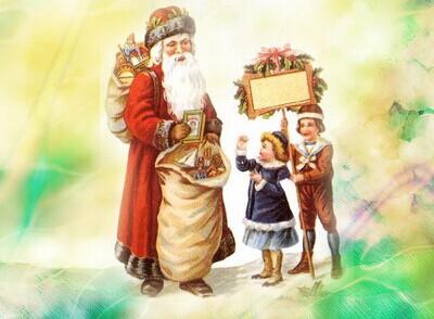 圣诞节快乐英文怎么说