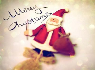 陈奕迅圣诞节的歌曲