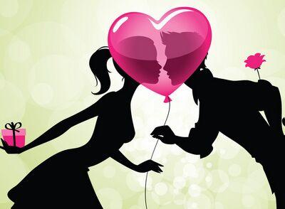 8月14日是什么情人节 8月14日是什么节日