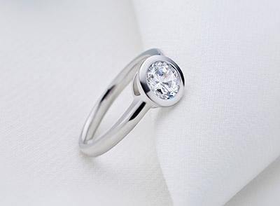七克拉钻石多大 六克拉钻石多大