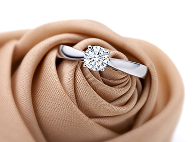 80克拉钻石价格 86克拉钻石多少钱