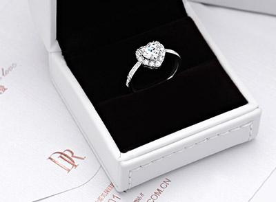 1.03克拉钻石多少钱