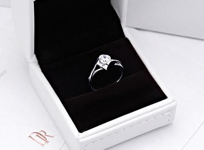 女朋友520过生日怎样求婚