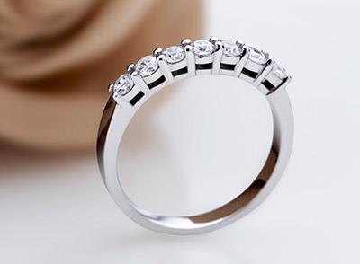 520创意求婚策划方案分析