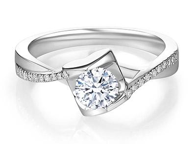 520如何对女朋友求婚