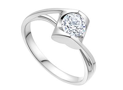 3克拉钻石价格 3克拉钻石多少钱