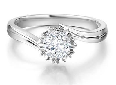 Darry Ring 求婚失败有影响吗