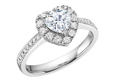 戴瑞珠宝DR是哪个珠宝公司的产品