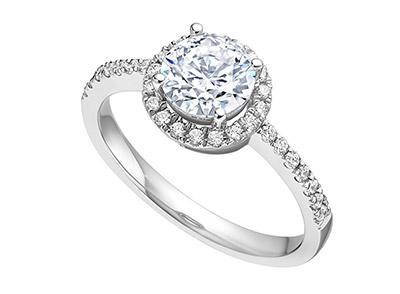 戴瑞珠宝钻戒可以到付吗