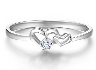 买钻石戒指需要注意什么
