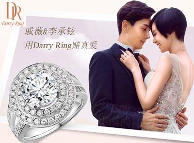 国外浪漫求婚创意 外国浪漫创意求婚